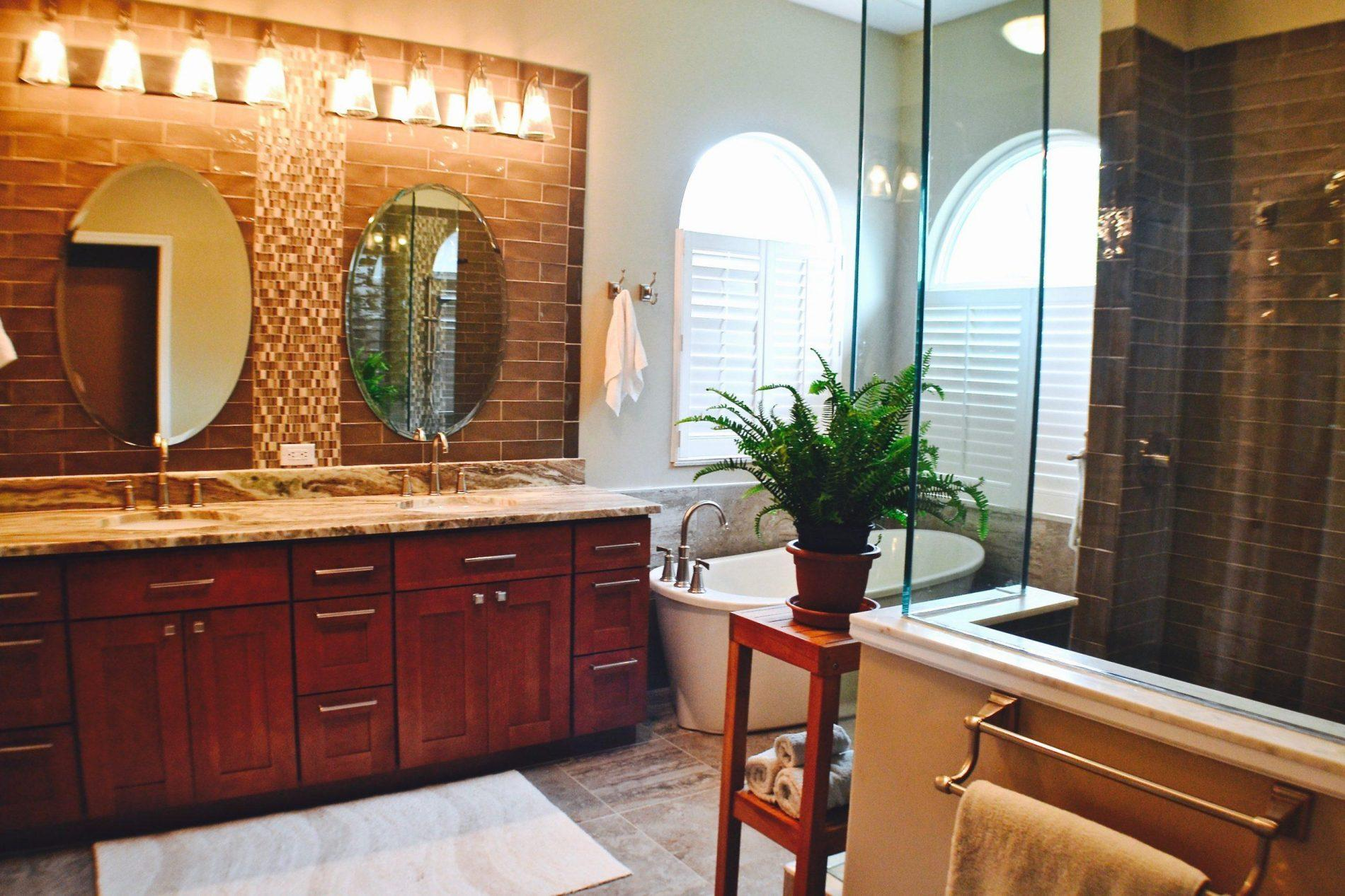 Home Remodel Service